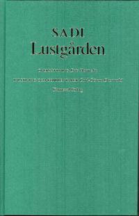 Lustgården - Sadi | Laserbodysculptingpittsburgh.com