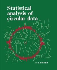 Statistical Analysis of Circular Data