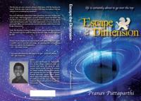Escape the Dimension