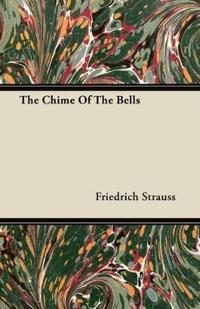 The Chime of the Bells