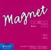 Magnet 3 (2 cd)