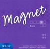 Magnet 4 (2 cd)