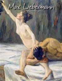 Max Liebermann: 106 Paintings