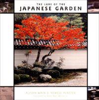 The Lure of Japanese Garden