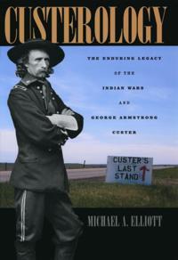 Custerology