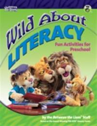 Wild About Literacy