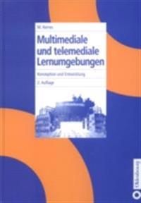Multimediale und telemediale Lernumgebungen