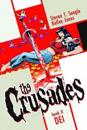 The Crusades 2