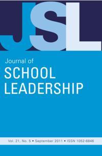 JSL Vol 21-N5