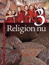 Religion nu 3