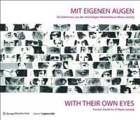 Mit eigenen Augen / With Their Own Eyes
