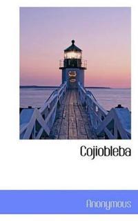 Cojiobleba