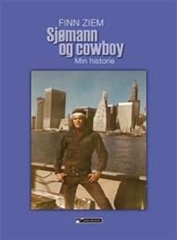 Sjømann og cowboy