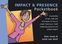 ImpactPresence Pocketbook