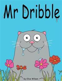 MR Dribble