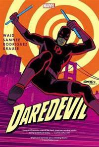 Daredevil 4