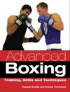 Advanced Boxing