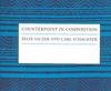 Counterpoint in Composition