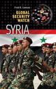 Global Security Watch--Syria