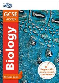 GCSE Biology Revision Guide