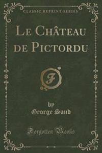 Le Ch�teau de Pictordu
