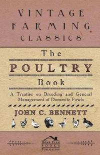 The Poultry Book