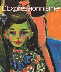 L'Expressionnisme
