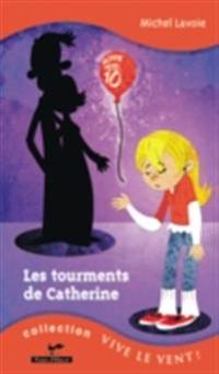 Les tourments de Catherine 17