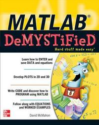 Matlab Demystified