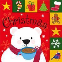 Mini Tab: Christmas