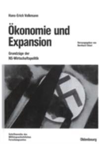 Okonomie und Expansion