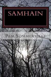 Samhain: Book One of the Venatores