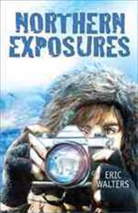 Northern Exposures
