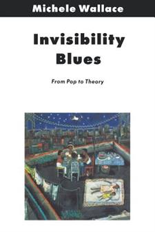 Invisibility Blues