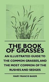 The Book of Grasses