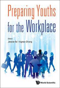 Preparing Youths for the Workplace