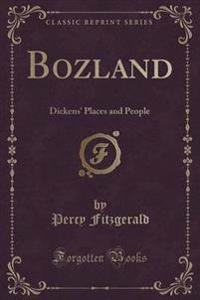 Bozland
