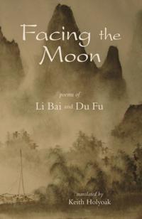 Facing the Moon