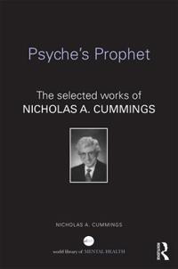 Psyche's Prophet