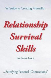 Relationship Survival Skills