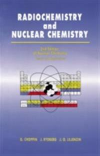 Radiochemistry and Nuclear Chemistry
