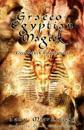 Graeco-Egyptian Magick