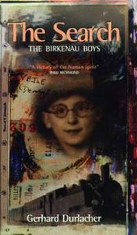 The Search: The Birkenau Boys