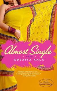 Almost Single