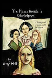 The Misses Bronte's Establishment