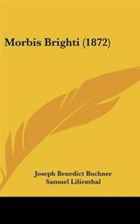 Morbis Brighti
