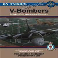 V - Bombers
