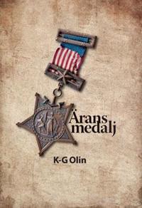 Ärans medalj