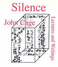 Silence - lectures and writings