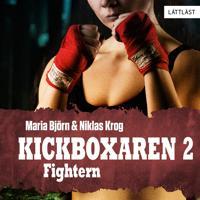 Kickboxaren 2 Fightern